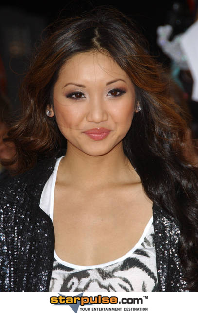London tipton sex