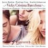 soundtrack-vicky-cristina-barcelona-468567.jpg