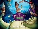 soundtrack-princezna-a-zabak-553326.jpg