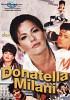 donatella-milani-101161.jpg