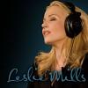leslie-mills-103436.jpg
