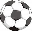 fotbalove-hymny-222544.jpg