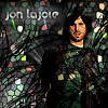 jon-lajoie-171099.png