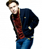 olly-murs-268003.png