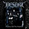 desert-110336.jpg