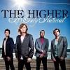 the-higher-329222.jpg