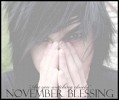 november-blessing-473633.jpg