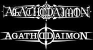 agathodaimon-467560.jpg