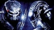 soundtrack-vetrelec-vs-predator-502288.jpg