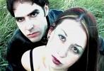 gothica-529217.jpg
