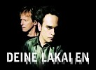 deine-lakaien-114759.jpg