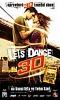 soundtrack-let-s-dance-d-114618.jpg