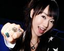 mizuki-nana-300038.png