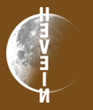 Hevein