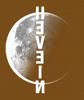 hevein-269360.png