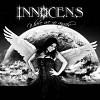 innocens-169325.jpg