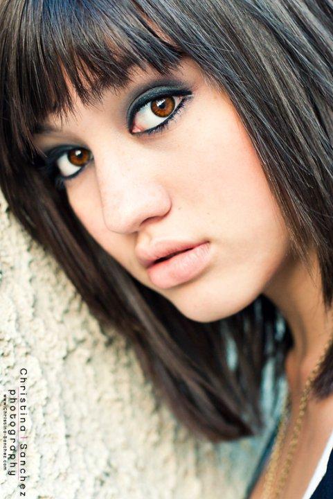 Kristen Rodeheaver
