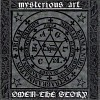 mysterious-art-468113.jpg