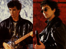 climie-fisher-526814.png