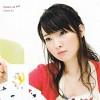 kanae-itou-144265.jpg