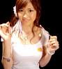 saeko-chiba-144255.jpg