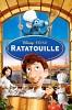 soundtrack-ratatouille-620100.jpg