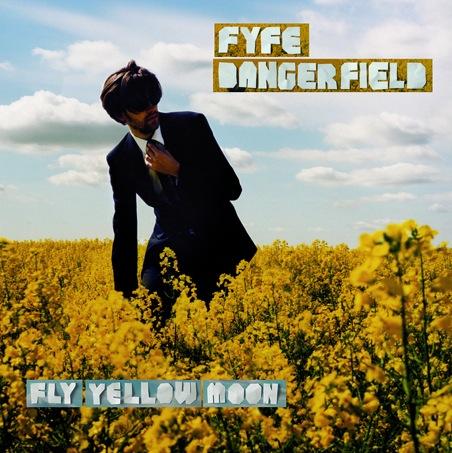 Fyfe Dangerfield