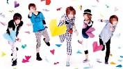 the-kiddie-255055.jpg
