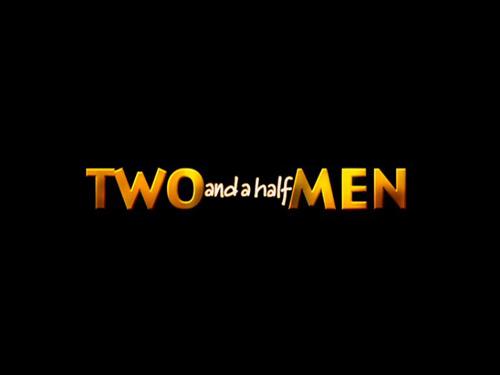 Soundtrack Dva a půl chlapa
