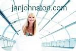 jan-johnson-147320.jpg