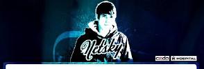 netsky-272165.jpg