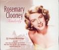 rosemary-clooney-151643.jpg