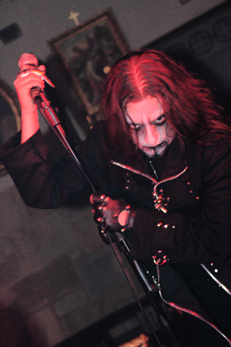 Lord Vampyr