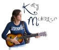 katy-mcallister-310412.jpg