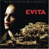 soundtrack-evita-406365.jpg