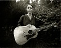 gillian-welch-478153.jpg