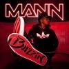 mann-174102.jpg