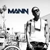 mann-174103.jpg