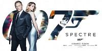 soundtrack-spectre-577039.jpg