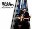 rogue-traders-177190.png