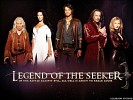 soundtrack-legenda-o-hledaci-414843.jpg