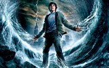 soundtrack-percy-jackson-266701.jpg