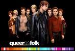 soundtrack-queer-as-folk-189057.jpg