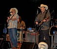 the-bellamy-brothers-360043.jpg