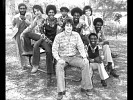 kc-and-the-sunshine-band-533764.jpg