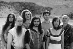 winterdome-197550.jpg