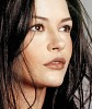catherine-zeta-jones-203684.jpg