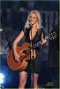 gwyneth-paltrow-526626.jpg