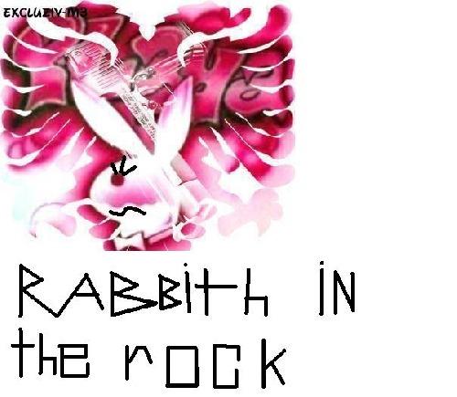 rabbi jiol