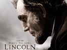 soundtrack-lincoln-481271.jpg